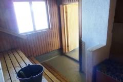 20miesten sauna4