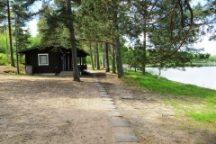 21naisten sauna1