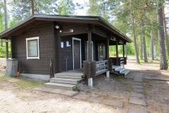 22naisten sauna2