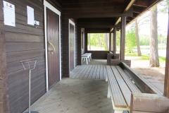 23naisten sauna3
