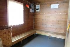 24naisten sauna4