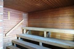 26naisten sauna6