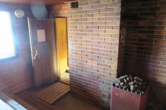 27naisten sauna7